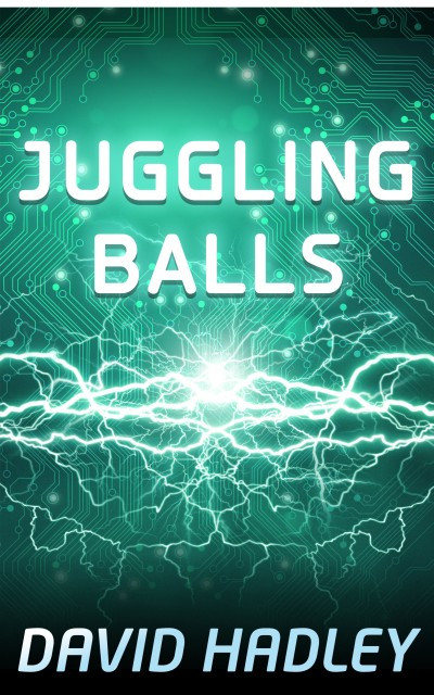 https://www.davidhadleyauthor.co.uk/book/juggling-balls/